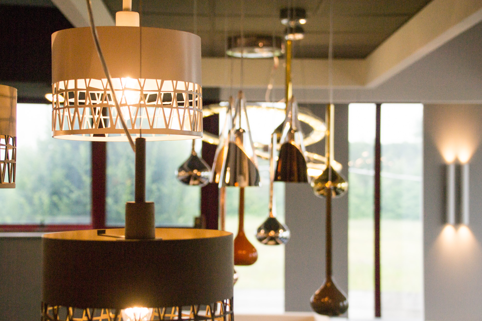 luxury ligh what design director light lighting of engineer new designer is a
